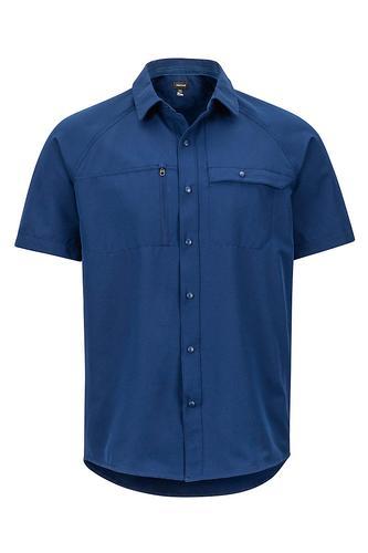 Marmot Men's Danfield Shirt