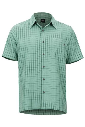 Marmot Men's Eldridge Shirt