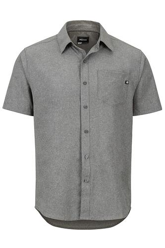 Marmot Men's Aerobora Shirt
