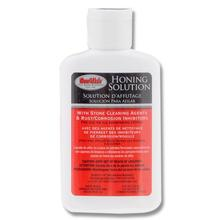 Smoky Mountain Knife Works Smith's Honing Solution N/A