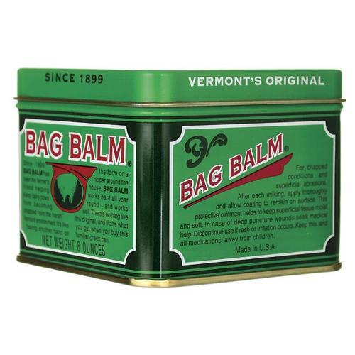 Dairy Association Co. Bag Balm 8oz
