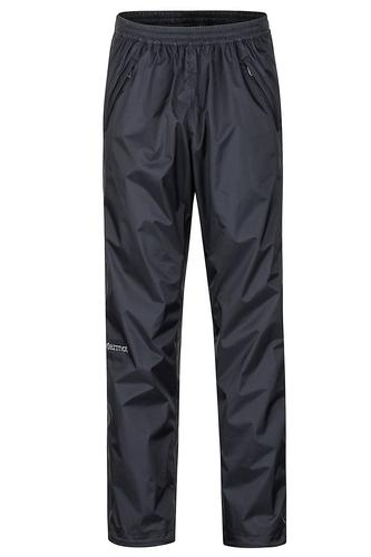 Marmot Men's Precip Eco Full Zip Pant - Regular Inseam