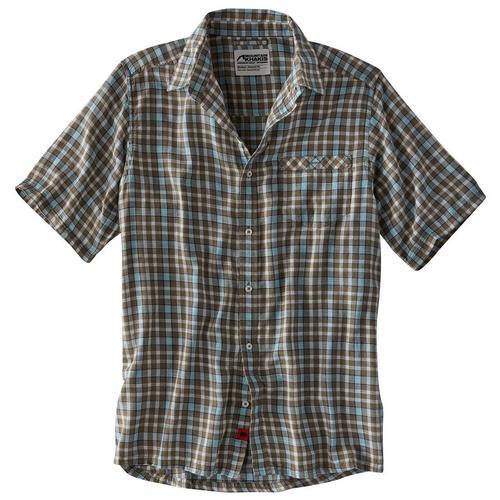 Mountain Khakis Men's Shoreline Shirt