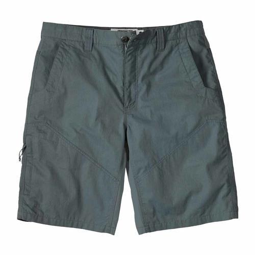 Mountain Khakis Men's Original Trail Short Classic Fit