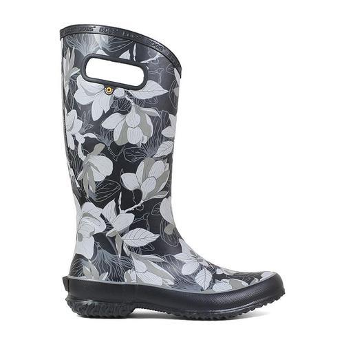 Bogs Women's Spring Rain Boots