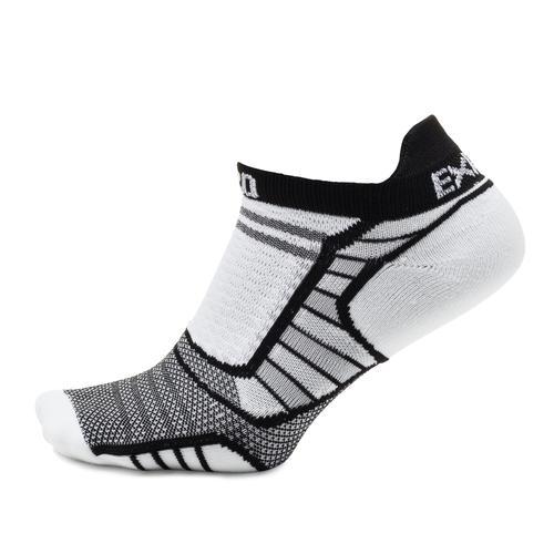 Thorlos XPTU Unisex Experia Prolite Socks