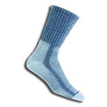 Thorlos LTH Men's Light Hiking Socks DENIM_BLUE