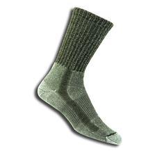 Thorlos LTH Men's Light Hiking Socks SAGE