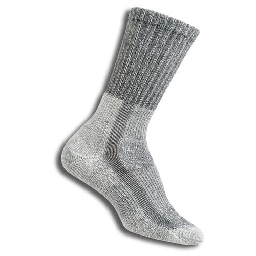 Thorlos LTHW Women's Light Hiking Socks