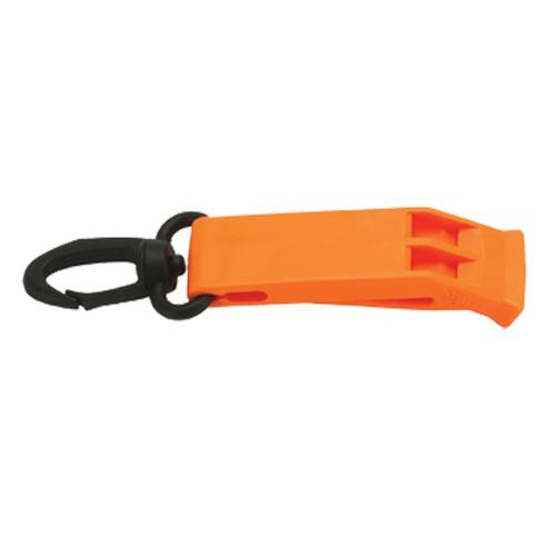 Seattle Sports Company Safety Whistle