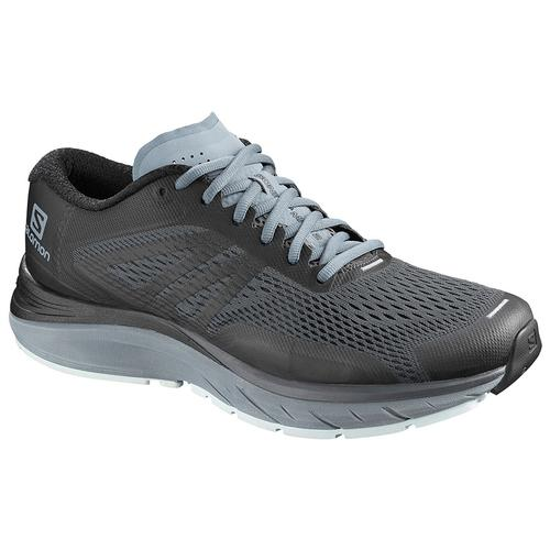 Salomon Men's Sonic RA Max 2 Running Shoe