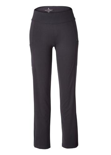 Royal Robbins Women's Bug Barrier Jammer Knit Pant