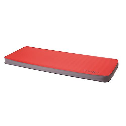 Exped MegaMat 10 Large Wide Sleeping Pad