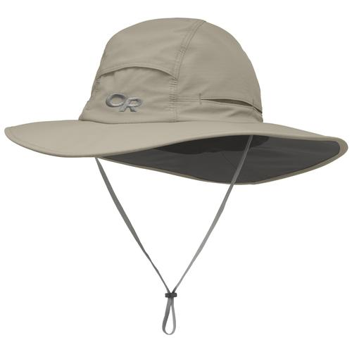 Outdoor Research Inc. Sombriolet Sun Hat