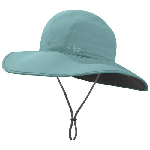 Outdoor Research Inc. Women's Oasis Sun Sombrero
