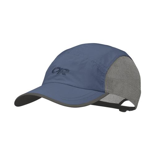 Outdoor Research Inc. Women's Swift Cap