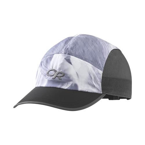 Outdoor Research Inc. Swift Cap