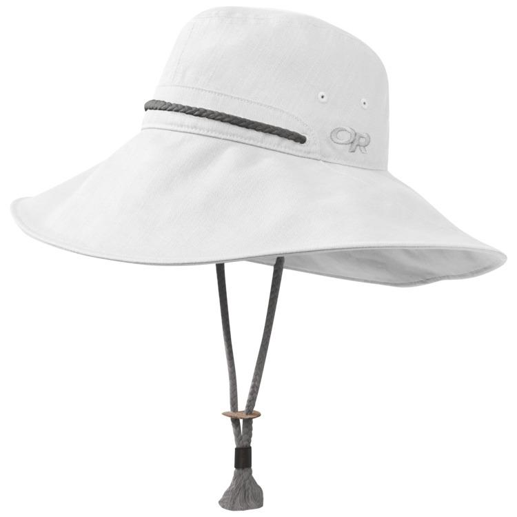 Outdoor Research Women's Bugout Mojave Sun Hat