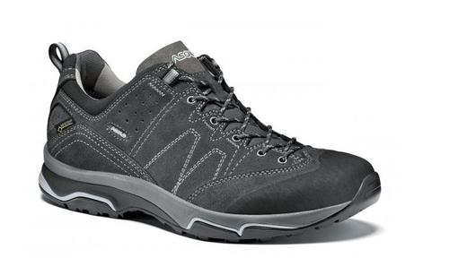 Asolo Men's Agent GV Evo Shoe