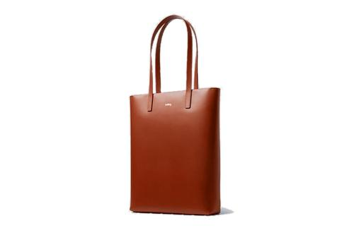 Bellroy Designers Edition Melbourne Tote