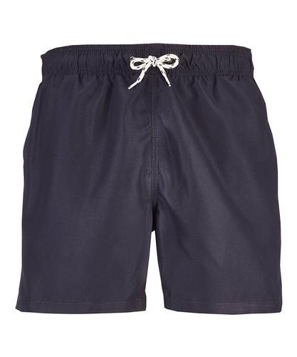 Killtec Men's Kuaro Casual Swim Shorts