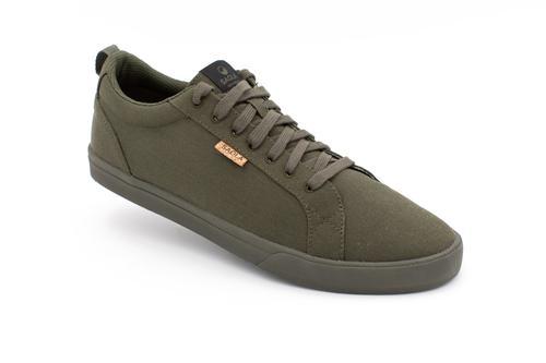 Saola Men's Cannon Sneaker