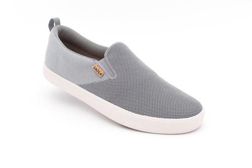 Saola Men's Havasu Knit Shoes