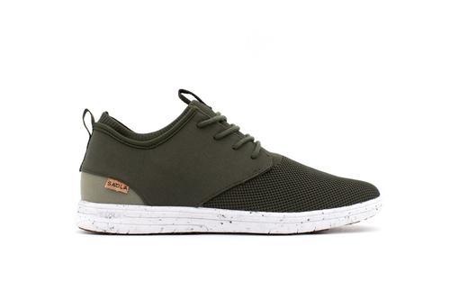 Saola Men's Semnoz II Shoe