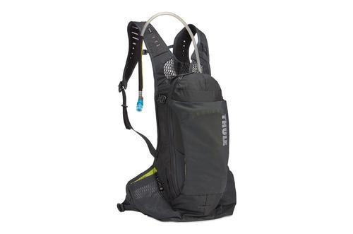 THULE Vital 8L Hydration Pack