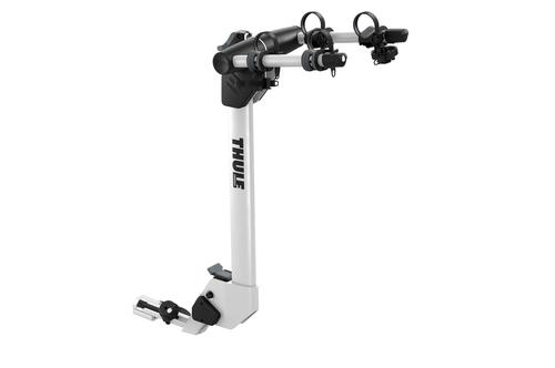 THULE Car Rack Systems Helium Pro 2