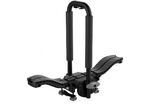 THULE Car Rack Systems Compass Kayak and SUP Rack