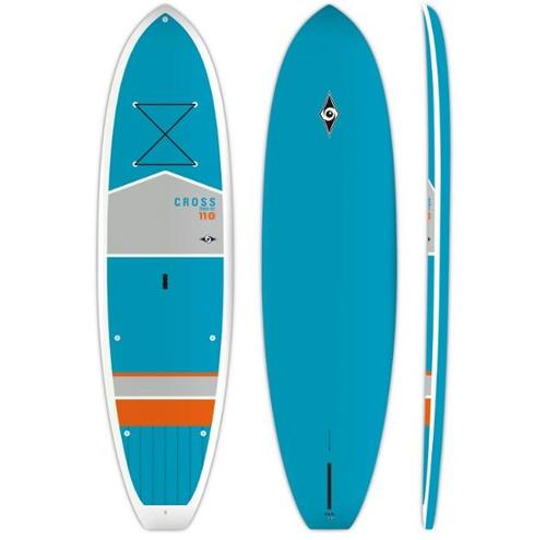 BIC Sport 11' Cross Tough SUP