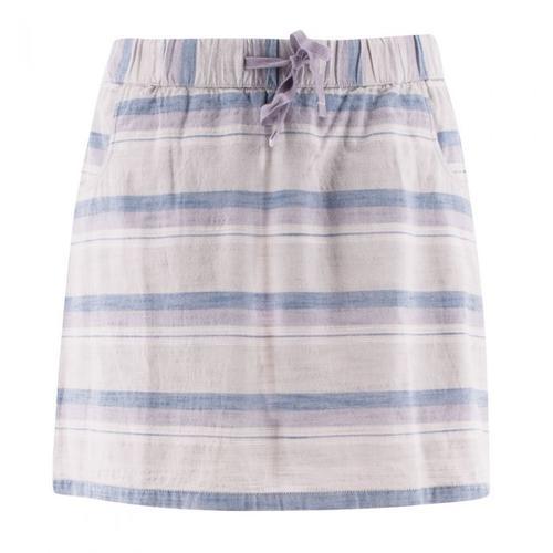 Aventura Women's Perri Skirt