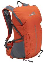 Alps Mountaineering Canyon 20L Daypack CHILI_GRAY