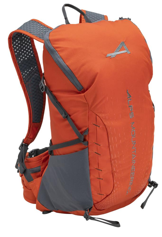 Alps Mountaineering Canyon 20l Daypack