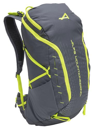 Alps Mountaineering Canyon 30L Daypack