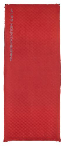 Alps Mountaineering Apex Air Pad XL