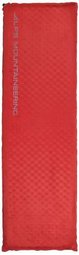 Alps Mountaineering Apex Air Pad Long