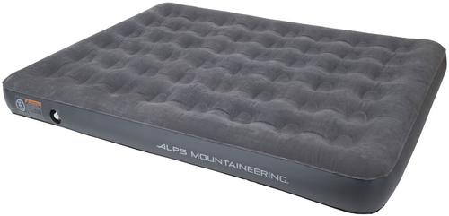 Alps Mountaineering Harmony Air Bed Queen