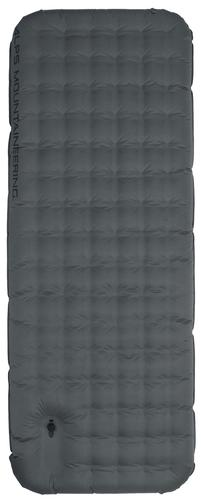 Alps Mountaineering Oasis Air Pad