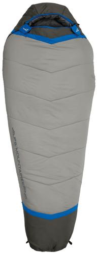 Alps Mountaineering Aura 20 Regular Mummy Bag
