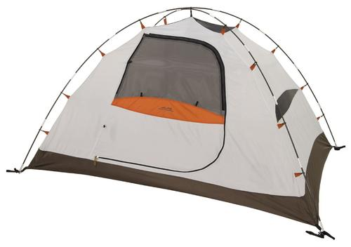 Alps Mountaineering Taurus 4 Tent with Fiberglass Poles