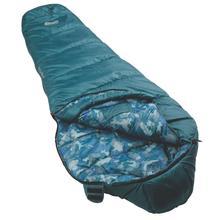 Coleman Blue Bandit 30 Youth Sleeping Bag BLUE