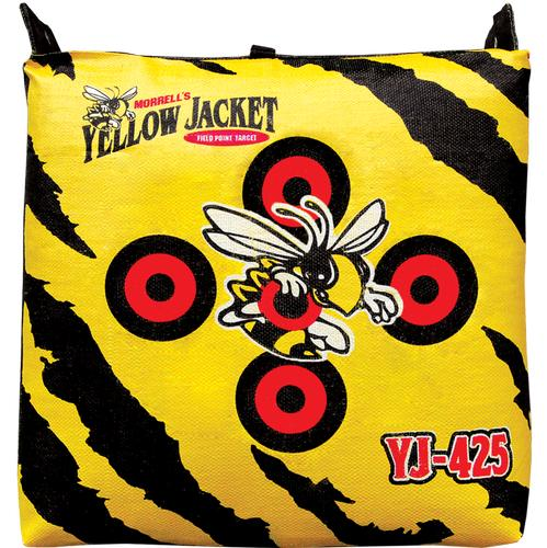 Morrell Yellow Jacket YJ-425 Field Point Bag Target