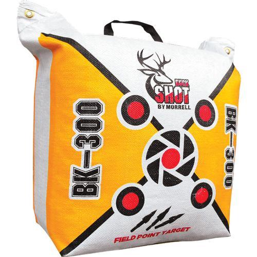 Morrell Buckshot BK-300 Bag Target