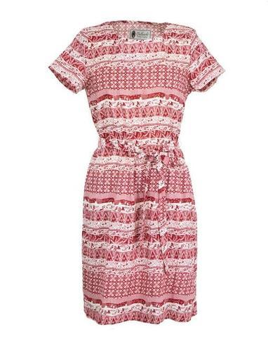 Outback Trading Co. Women's Lynda Dress