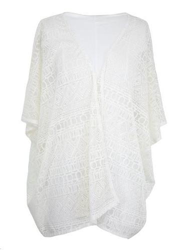 Outback Trading Co. Women's Joyce Kimono