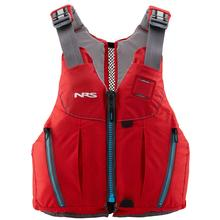 NRS Oso PFD RED