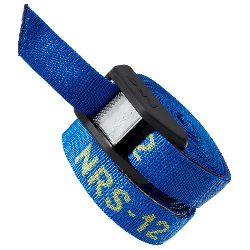 NRS 1