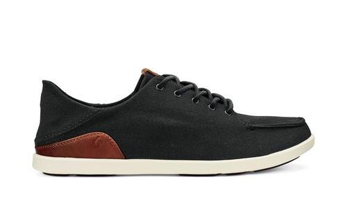 OLUKAI Men's Manoa Shoe